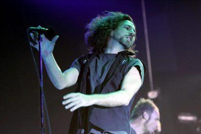 Pearl Jam protagoniza un documental dirigido por Cameron Crowe