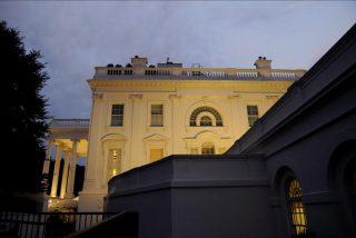 La Cámara de Representantes pospone la votación del plan para elevar la deuda de EE.UU.