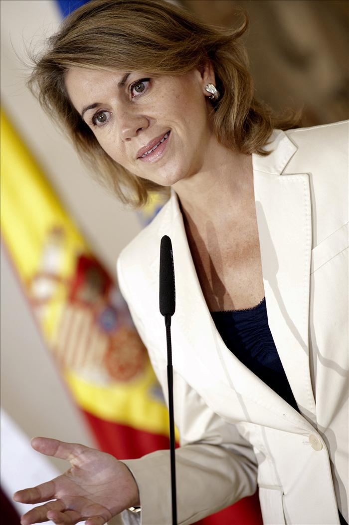 Castilla-La Mancha atribuye la rebaja de la deuda a la herencia socialista
