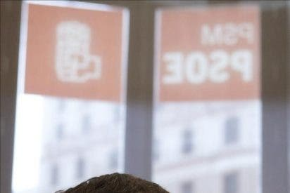 Tomás Gómez teme recortes sociales del PP amparados en la deuda de las instituciones