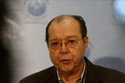 Torres recibe revés judicial en su aspiración presidencial en Guatemala