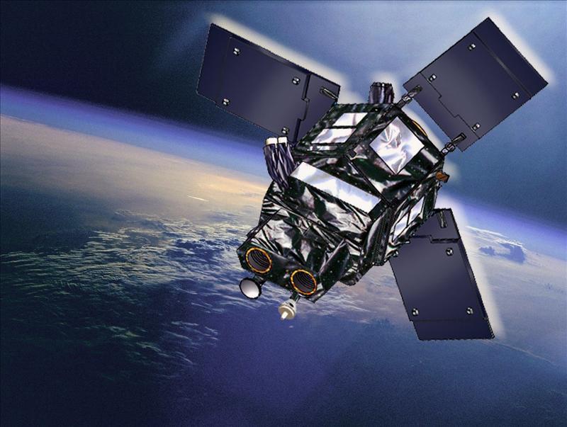 España lanzará en 2014 Ingenio, su primer satélite óptico de observación