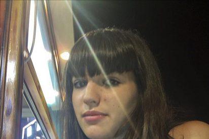 Un detenido en Málaga en relación con la desaparición de una menor de Getafe