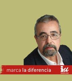 IU denuncia un contrato 'chollo' de Gallardón a Rouco