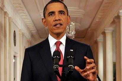 Obama alerta del desastre que supondría el impago de EEUU