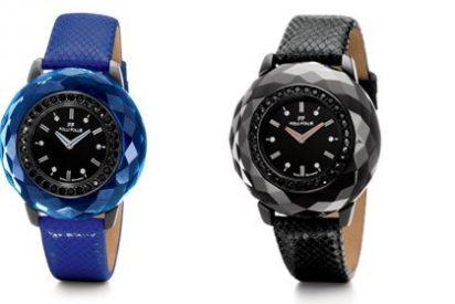 La nueva colección Beauty Watch de Folli Follie