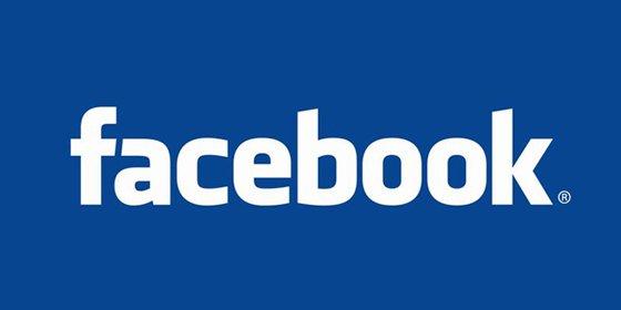 Facebook podría anunciar servicios de videochat esta semana