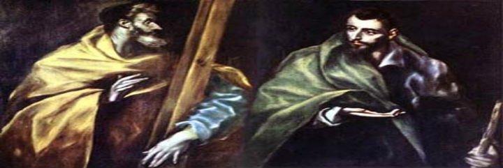 Arqueólogos hallan la tumba del apóstol Felipe