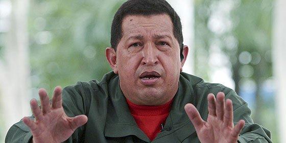 Las tres batallas de Hugo Chávez