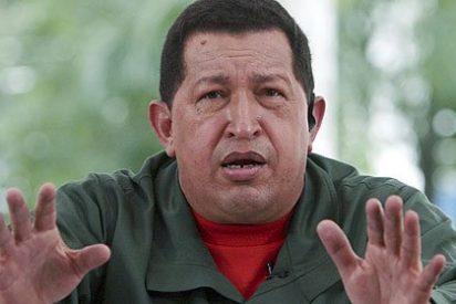 Venezuela supera a Arabia Saudí en reservas de crudo