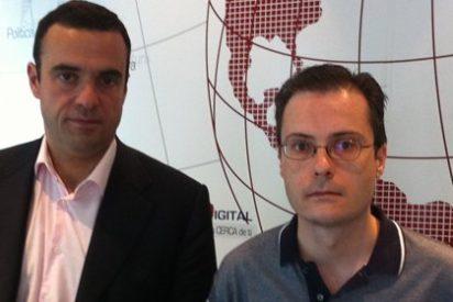 """""""Zapatero acogió la teoría del empate con ETA y hoy tenemos a Bildu en las instituciones"""""""