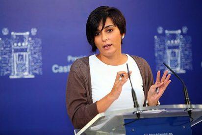 El PSOE de Barreda da lecciones de pluralidad informativa sin complejos