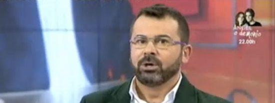 """Kiko Hernández 'destroza' a Rosa Benito: """"No sé por qué cuenta que le gusta la postura del perrito"""""""
