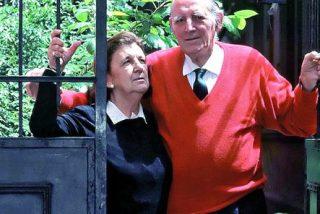 Jerónimo Podestá: homenaje de una mujer al obispo que la amó