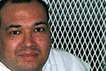 Tejas ejecuta a un asesino mexicano pese a la intermediación de Obama
