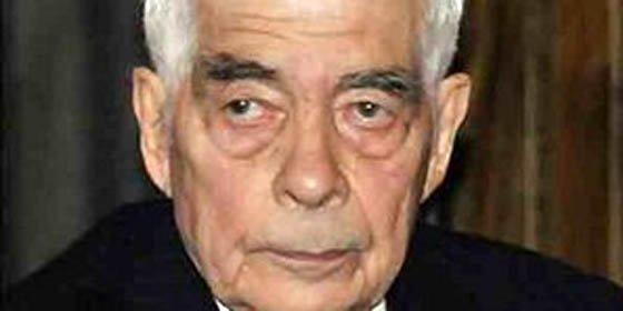 Condenan a dos ex militares argentinos por abusos sexuales en la dictadura