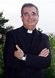"""""""La JMJ es un modo maravilloso de encuentro personal con Jesús en presencia del Papa"""""""