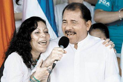 Y Ortega oficiará una