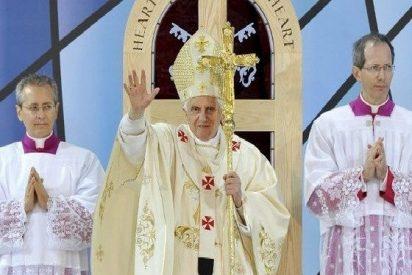 Europa Laica pide que la Fiscalía esté atenta a las declaraciones del Papa