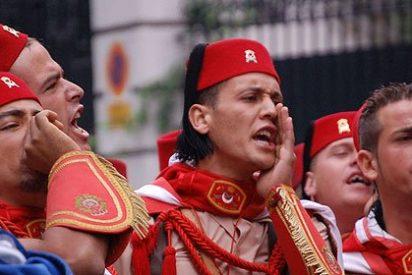 ¿Sabe usted cuál es la unidad militar más condecorada de España?