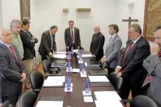 La Fiscalía pone en marcha el proyecto «Iglesia Segura» tras el robo del Códice