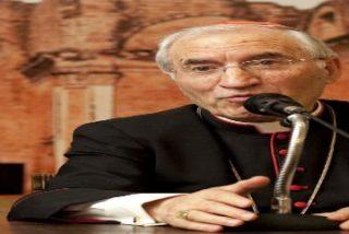 Rouco inauguró la exposición de las Reducciones Jesuitas del Paraguay