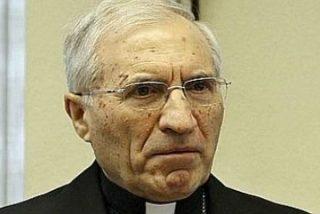 Rouco: «Madrid será el espacio pastoral para la conversión de muchos jóvenes»