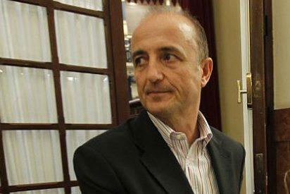 España se hunde y a Bono le preocupa la corbata de Sebastián