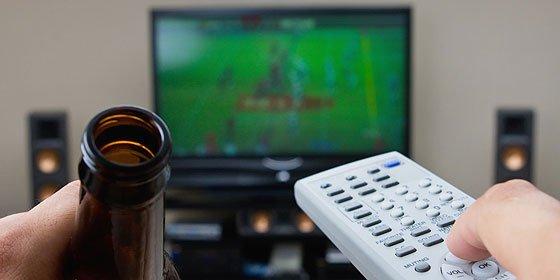 Televisiones autonómicas: cada vez menos audiencia y más déficit