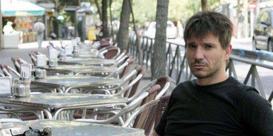 El director Achero Mañas ('El Bola') insinúa que la trama corrupta de la SGAE financiaba el PSOE