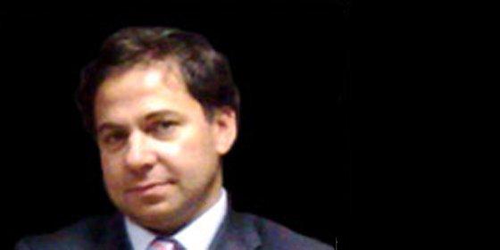 Guillermo Adams, un hombre clave en las relaciones entre el PSOE y la SGAE