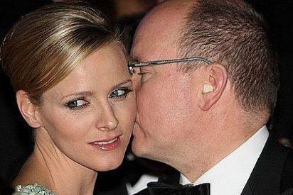 """Alberto de Mónaco, """"indignado"""" con los rumores sobre su matrimonio"""