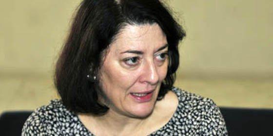 """Ana Terrón asegura que el nuevo Reglamento de Extranjería """"expulsa al mal empleador"""""""