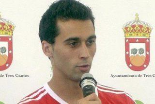 """Arbeloa: """"¿Agüero y Neymar? Es difícil mejorar lo que ya tenemos"""""""