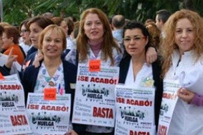 Mujeres en huelga de sexo hasta que no pavimenten la carretera