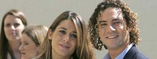 """Un reportero de 'Sálvame' denuncia a los amigos de la ex de Bisbal por agresión: """"Me dijeron que me iban a matar"""""""