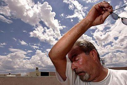 El Gobierno activa el plan de prevención frente a altas temperaturas