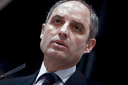 Que remitan el 'caso Faisán' al juez Flors