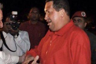 ¿Por qué Hugo Chávez se atiende en Cuba?