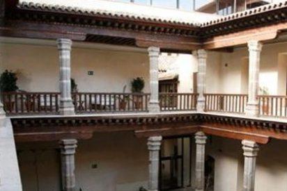 El Diario Oficial de la Región recoge nuevos nombramientos en el Consejo Consultivo de Castilla-La Mancha