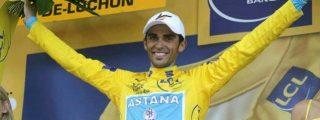 Los franceses ya no esconden su odio a los campeones españoles