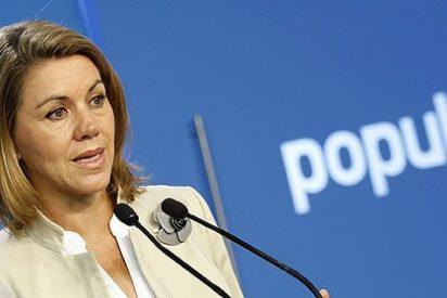 El déficit que ha dejado el PSOE en Castilla-La Mancha duplica el tope