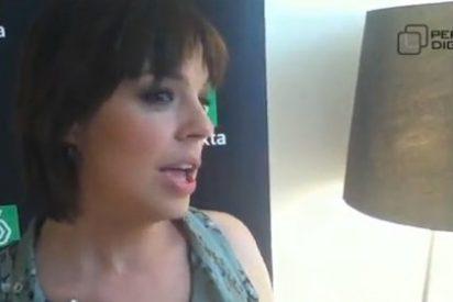 """Cristina Villanueva: """"'Verano Directo' en laSexta busca un tono informativo, combativo y de actualidad"""""""