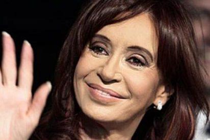 Argentina prohíbe anuncios de sexo en los medios de comunicación
