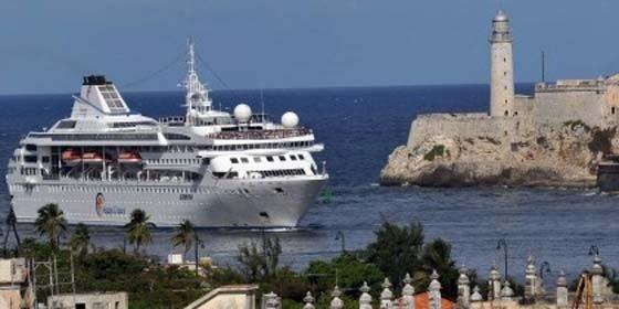 ¿Por qué canceló Cuba su asistencia a la Feria Internacional de Turismo de Torremolinos?