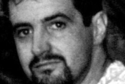 Atrapan en Francia a un viejo terrorista del comando itinerante de ETA