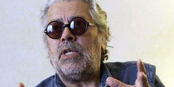 Emboscan y asesinan a tiros al cantautor argentino Facundo Cabral