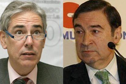 Vocento quiere 'birlarle' a Fernández-Galiano a Pedrojota para fortalecer ABC y descabalgar a El Mundo