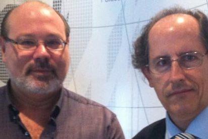"""Federico Castaño: """"El Gobierno de Zapatero busca que alguna de las nuevas comunidades del PP caiga en suspensión de pagos"""""""
