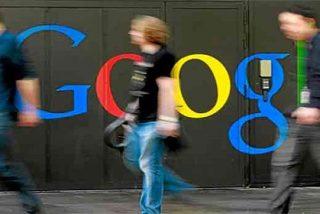 Google lanza la beta Google Maps 5.7 para Android